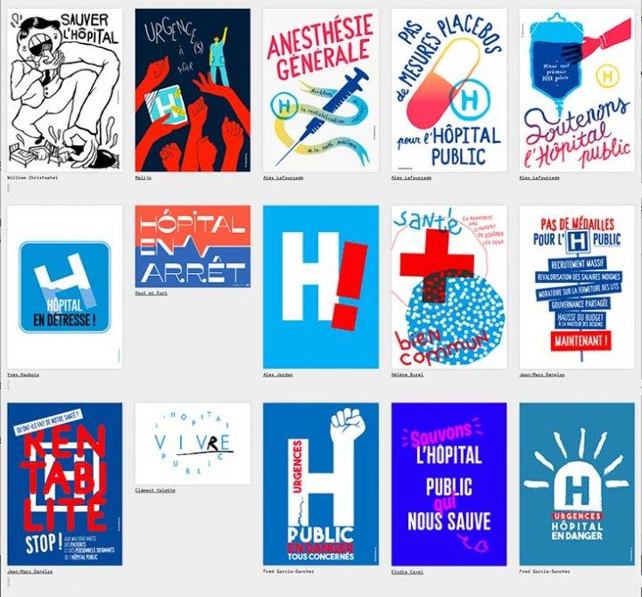 http://www.formesdesluttes.org/images-hopital/